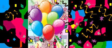 Поздравление коллеги с днём рождения в прозе