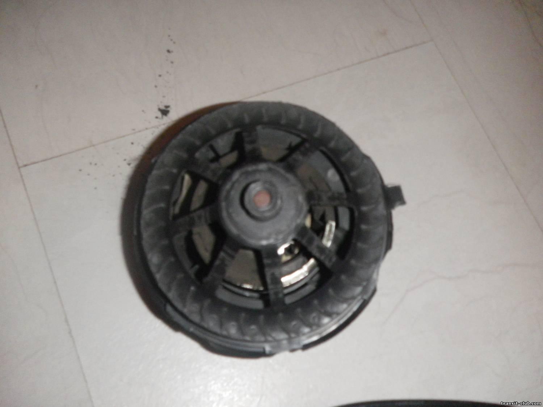 форд транзит руководство по ремонту 2007