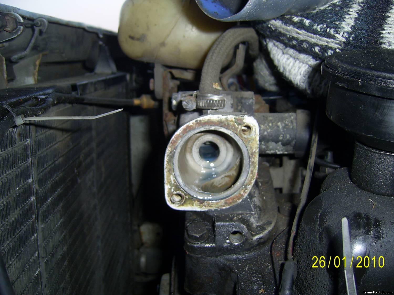 Купить термостат на форд транзит 1994 возрождение медицина калининград
