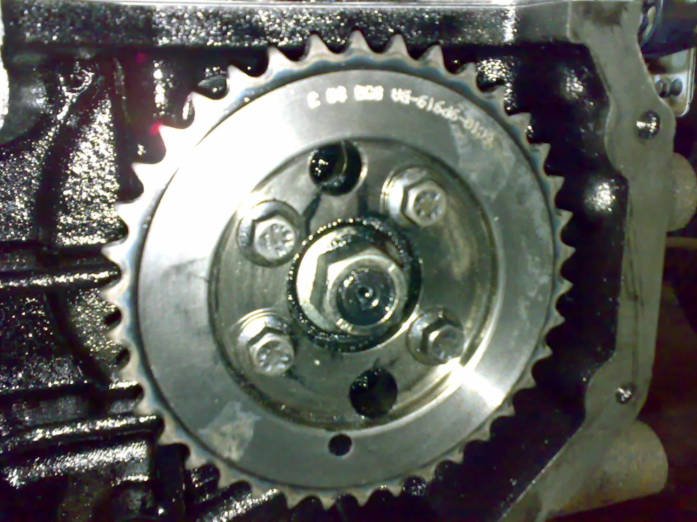 Установка ремня на двигатель форд транзит 2006 г фото 1 фотография